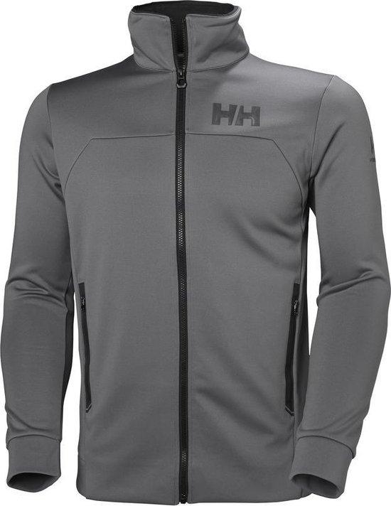 Helly Hansen HP Fleece Jacket Fleece vesten Fleece