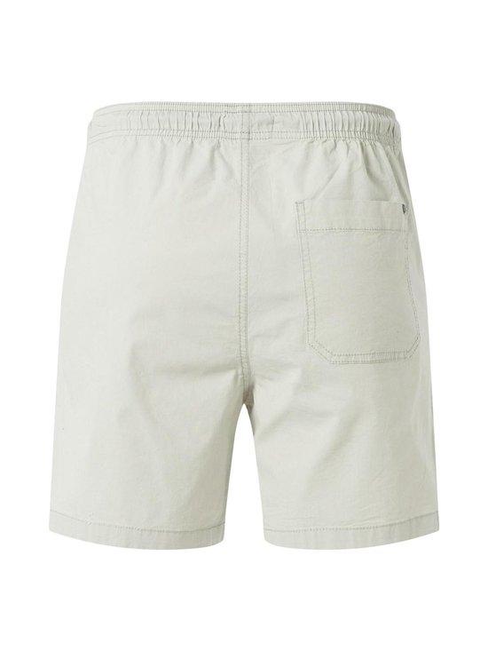 !solid Heren Pantalon S