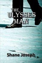 The Ulysses Man