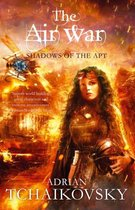 (08): the Air War