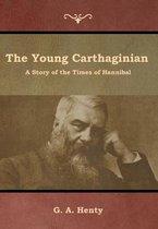 Young Carthaginian