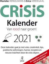 Crisiskalender 2021
