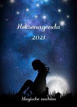 Heksenagenda 2021