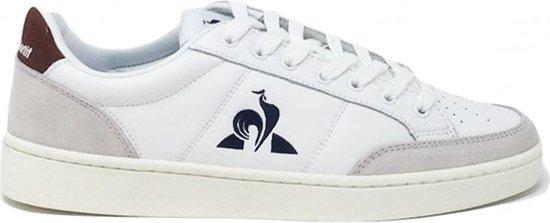 Le Coq Sportif Sneakers Court Net