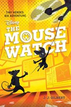 The Mouse Watch (Volume 1)