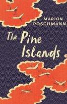 The Pine Islands