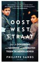 Oost-Weststraat