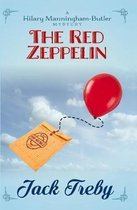The Red Zeppelin