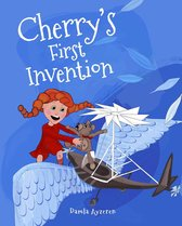 Cherry's First Invention