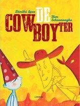 COWBOYTER, DE