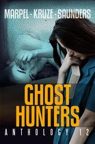 Ghost Hunters Anthology 12