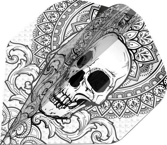 Afbeelding van het spel Target Vision Pro Ultra INK Grey No.2