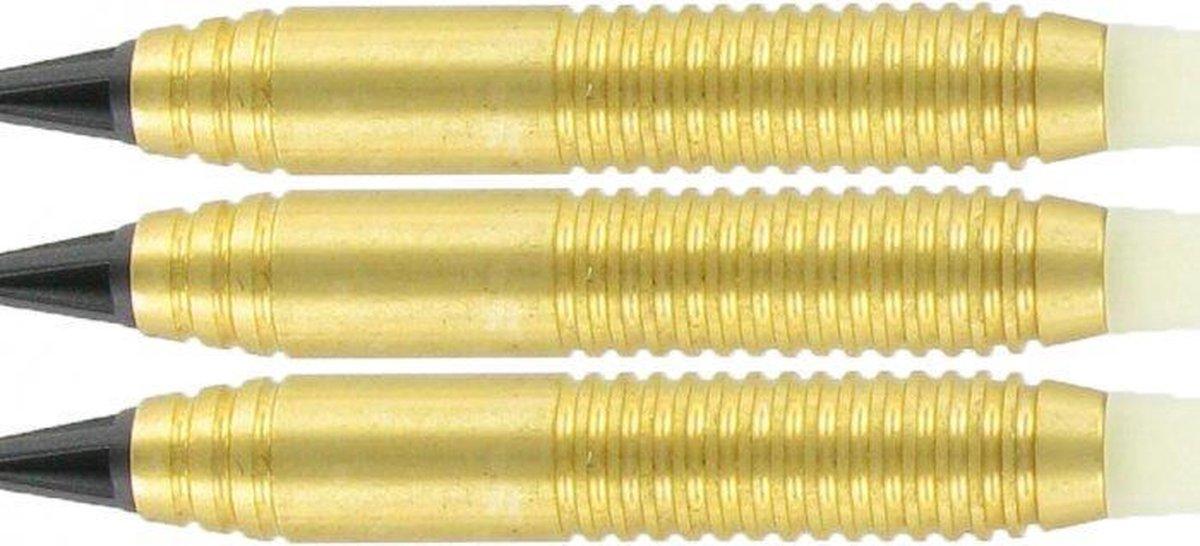 Bull's Bear Brass 18 Gram Soft Tip - 18 Gram