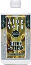 Livinggreens Aloe Vera Juice 1000ml