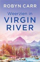 Virgin River 3 -   Weerzien in Virgin River
