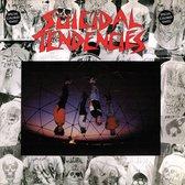 Suicidal Tendencies (LP)