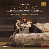 Handel: Alcina (Aix-en-Provence Festival)