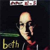 Beth (10'')