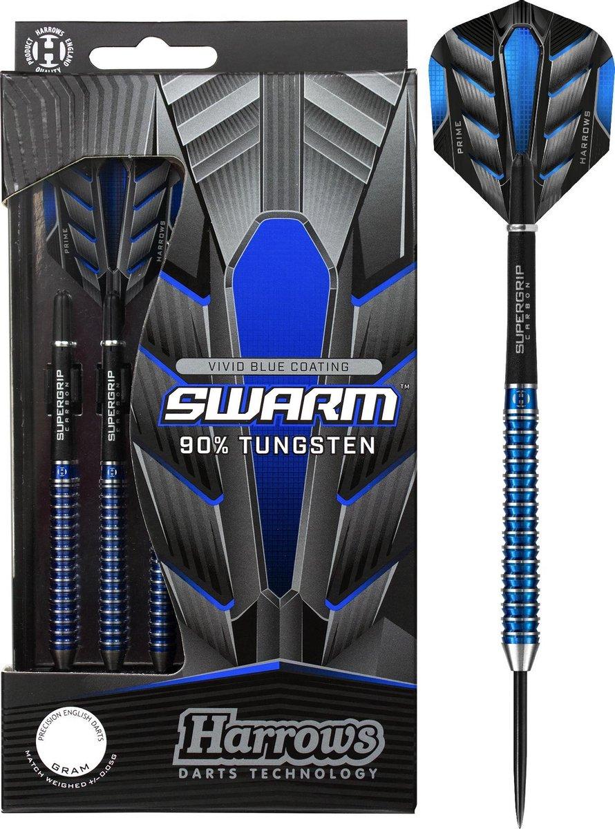 Harrows Swarm 90% - 23 Gram