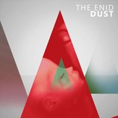 Enid - Dust
