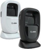 Zebra DS9308, 2D, SR, multi-IF, kabel (USB), zwart