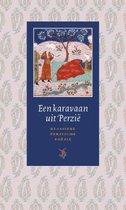 Een karavaan uit Perzië / druk 2