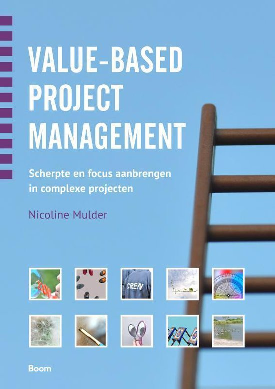 Value-based projectmanagement