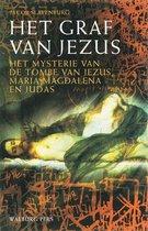 Het graf van Jezus