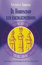 De horoscoop, een energiepatroon