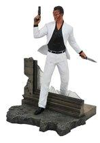 Jigsaw PVC Figure