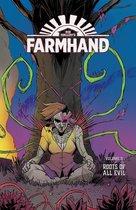Farmhand Volume 3