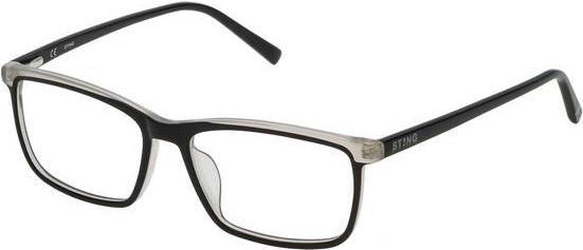 Heren Brillenframe Sting VST1075401AL (ø 54 mm) kopen