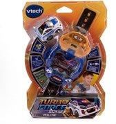 Turbo Force Racers - Politie