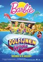 Barbie - Dolfijnen Magie