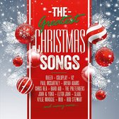 Greatest Christmas Songs (LP)