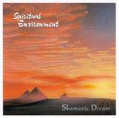 Shamanic Dream 01