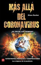 Más allá del coronavirus