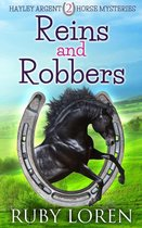 Reins and Robbers