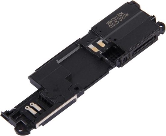 Let op type!! Speaker Ringer Buzzer for Sony Xperia XA