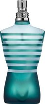 Jean Paul Gaultier Le Male 200 ml - Eau de Toilette - Herenparfum
