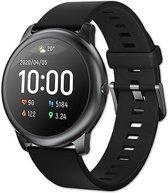 Xiaomi Haylou Solar LS-05 Smartwatch - Zwart