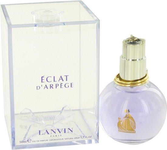 Lanvin Eclat D'Arpege 100 ml - Eau de Parfum - Damesparfum