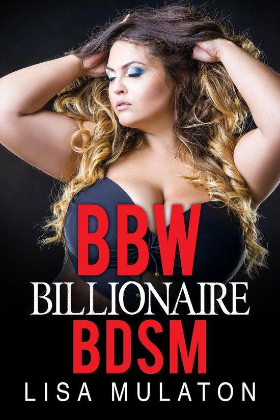 BBW Billionaire BDSM