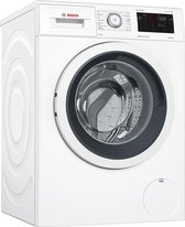 Bosch WAT28542NL - Serie 6 - Wasmachine