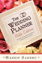 The Wedding Planner Sikh Edition
