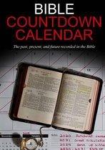 Bible Countdown Calendar