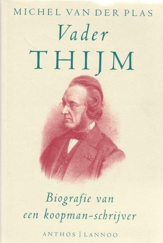 VADER THIJM - M. van der Plas | Fthsonline.com