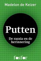 Putten