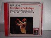 Symphony Fantastique Op14