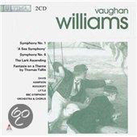 Saint-Saens: Symphony no 1 & 2, Piano Concerto no 4, etc